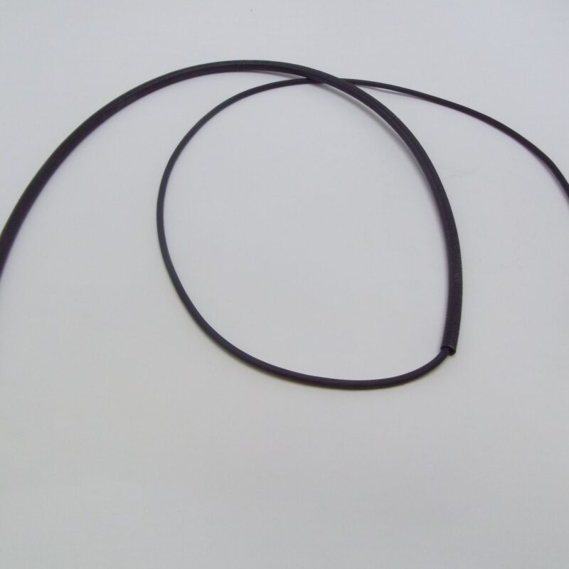Lead Only - Compatible with (Delivery Drop Sensor - HDM: MV.055.757 or F2.122.1312) HDM:F2.147.7338
