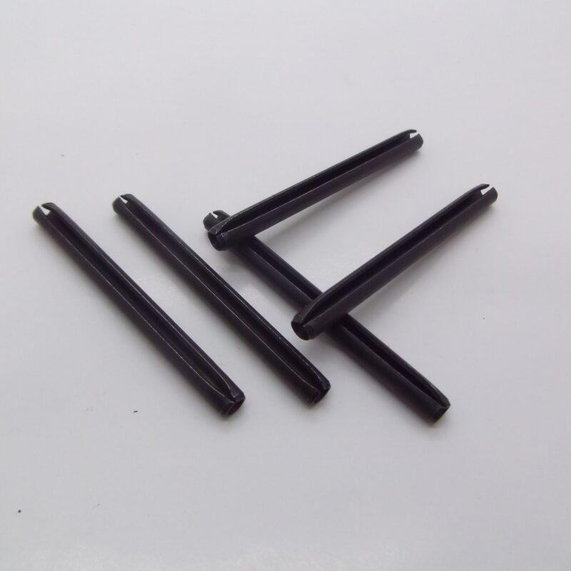 Spring Pin 5mm x 60mm HDM: 00.530.1168
