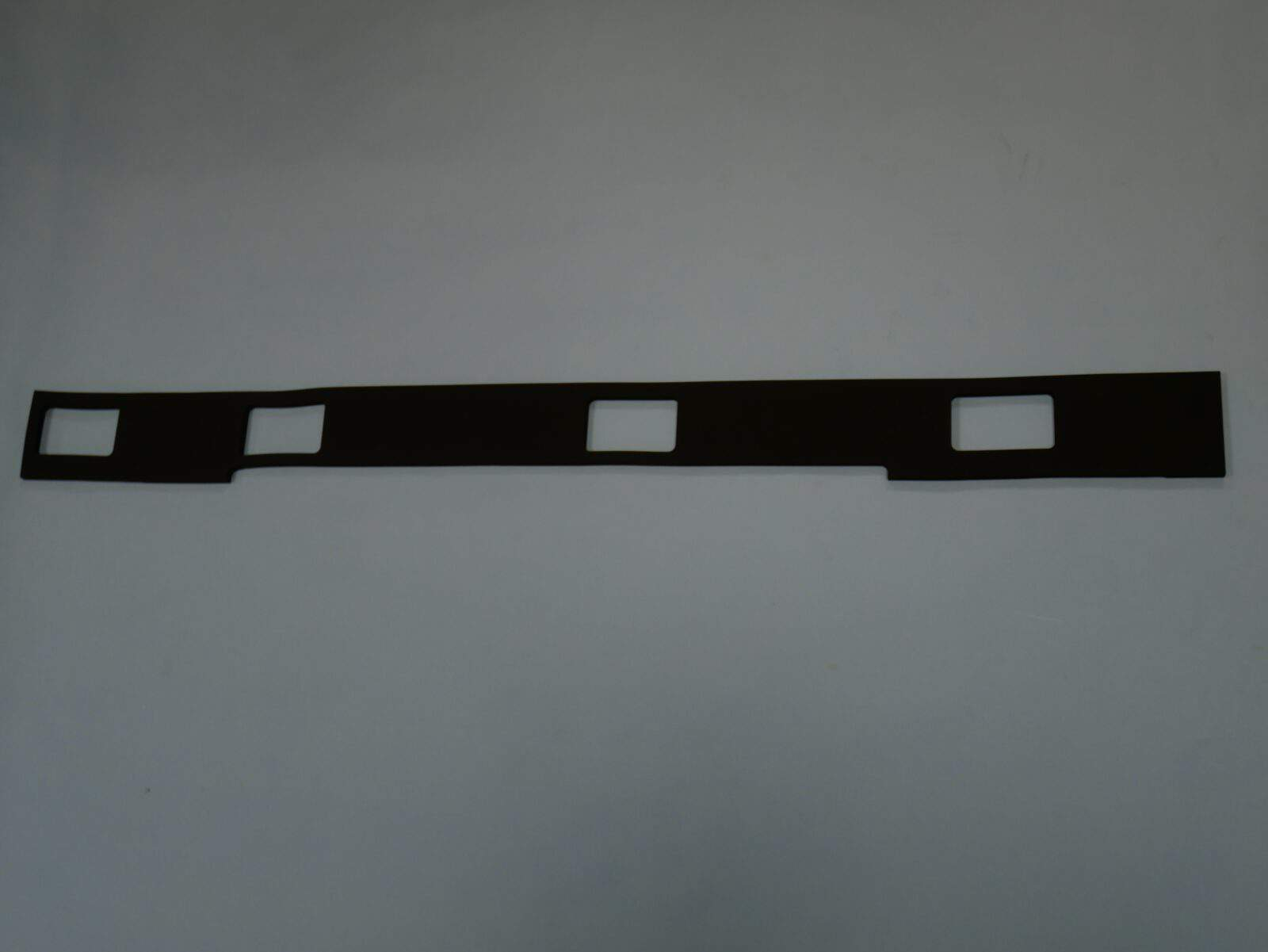 CD102 D/Side Gaskets Between Units HDM: C5.012.377/03