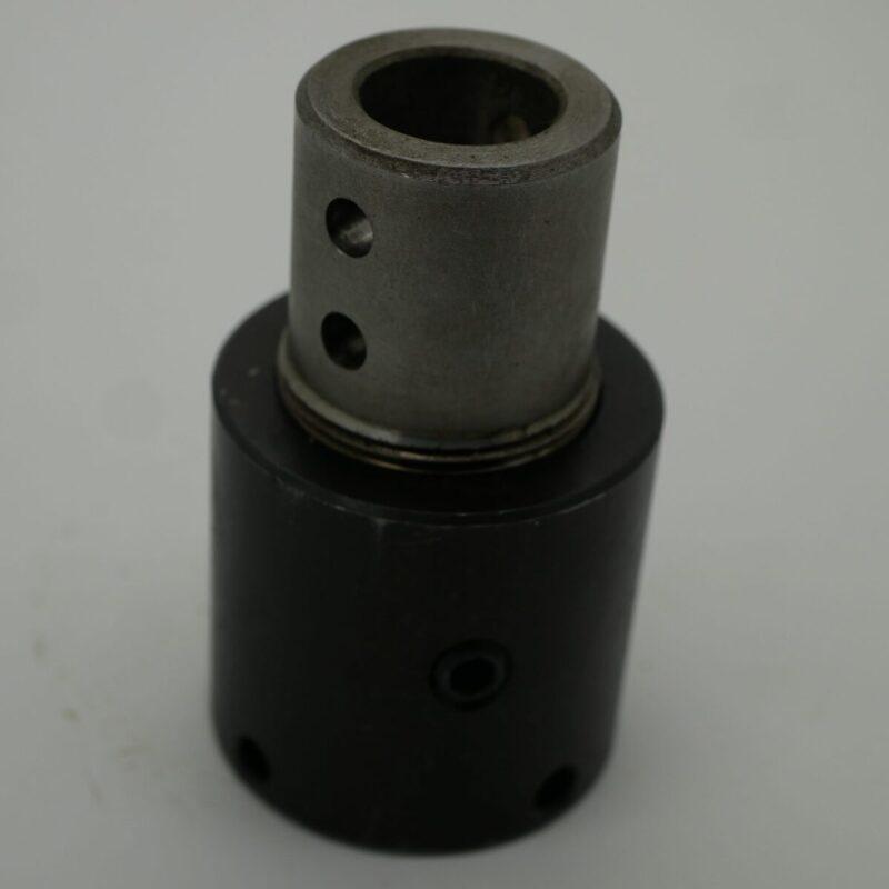 Heidelberg Damping System Adjusting Nut Complete. HDM: 71.030.208