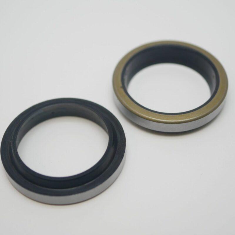 CD74 / XL75 Damping Oil Seal / Hickey Remover HDM: 00.580.5241 - Original Part