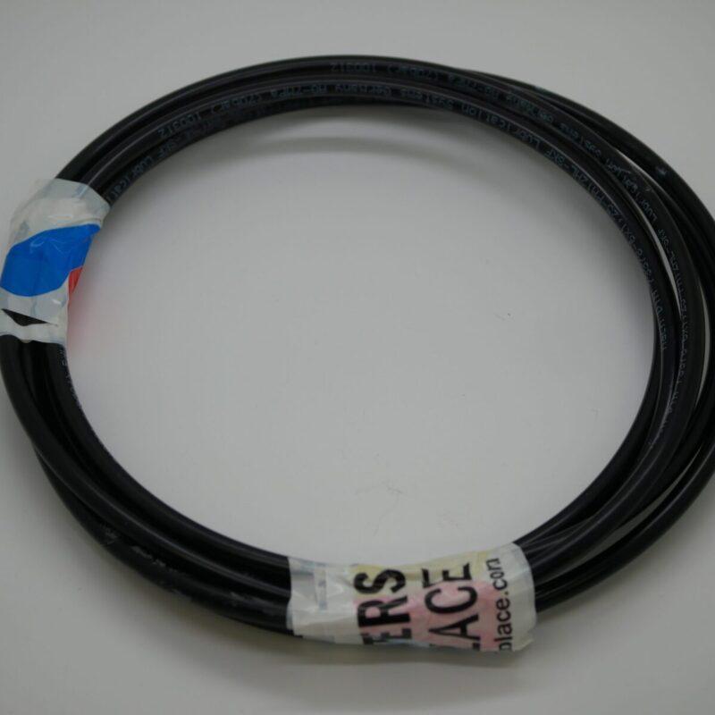 Oil Line Tube HDM: 00.470.0037