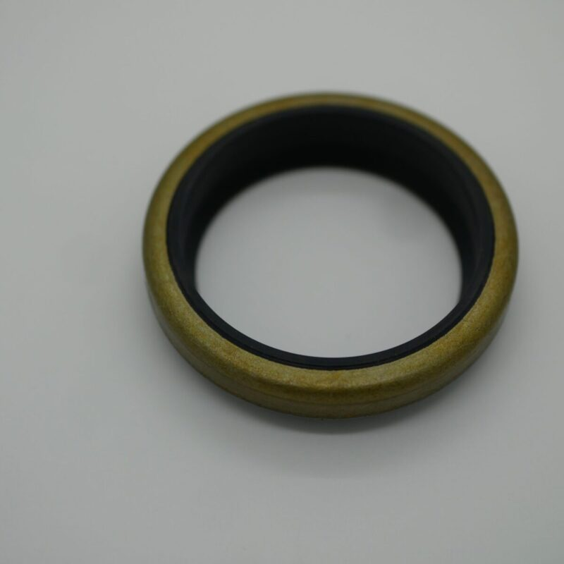 Gasket 28 36 5 8 - Original Heidelberg Part