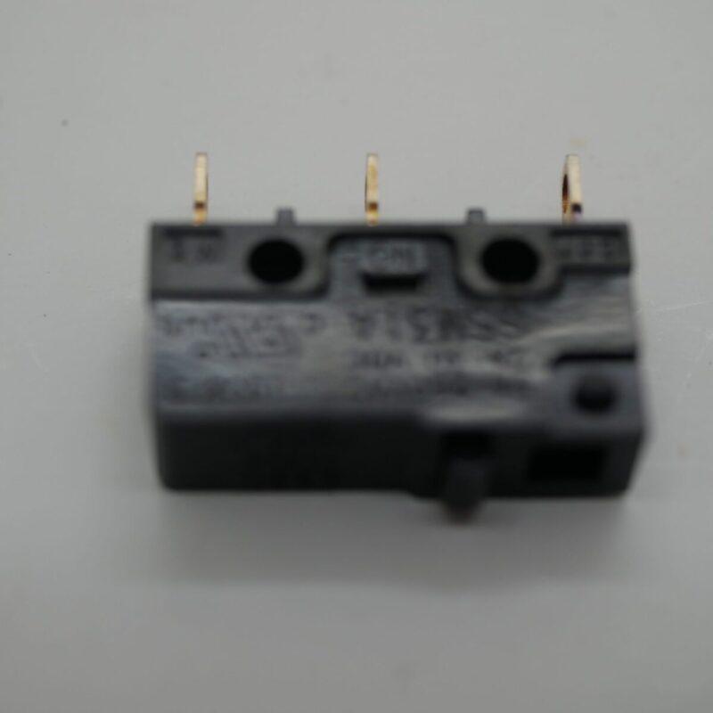Micro Switch - SSM31AO