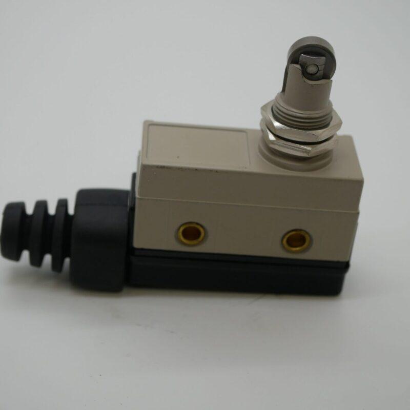 Limit Switch Roller Head ZC Q2255 - Komori 5BA 4200 049