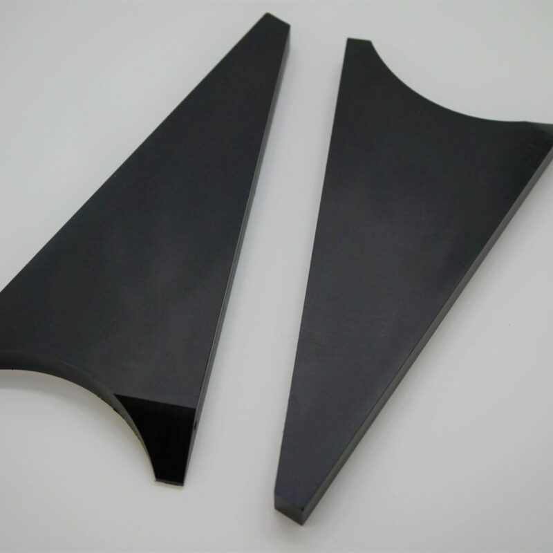 CD/SM102 Ink Duct Dividers HDM: MV.025.468 or 91.008.013 or 91.008.014