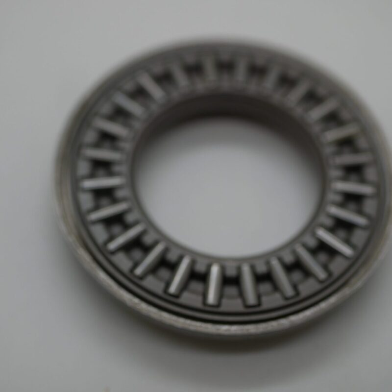 Needle Thrust Bearing - AXW20