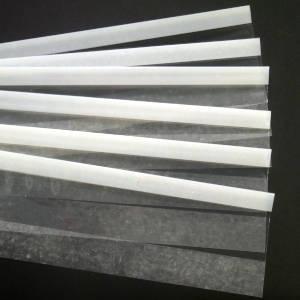 Duct Foils