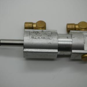 Pneumatic Cylinder – HDM: 00.580.3367/02