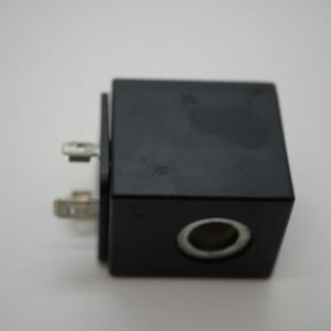 Solenoid 24vdc 1.8W G520