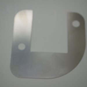 Shim Plate 0.2 – HDM: F4.005.180