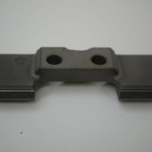 Gripper Pad – HDM: F3.011.108