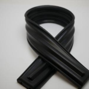 Blanket Wash Diaphragm – HDM: M2.205.015