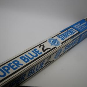 Super Blue Nets (Pack of 8)