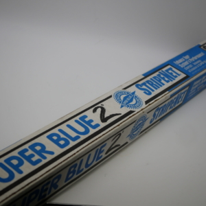 SM74 Stripe Net (Pack of 6)