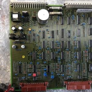 Circuit board 91.144.7023/01a
