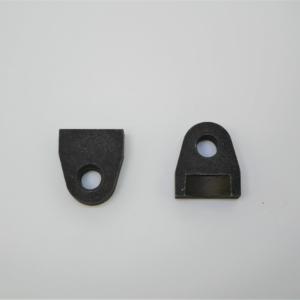 Bearing Cap – HDM: M2.010.211
