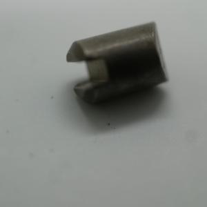 Straight Pin – HDM: 5E.010.137