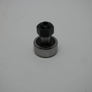 CD/SM102 Cam Follower – HDM: 00.550.1502/01
