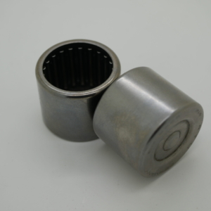 INA Needle Bearing, closed cup