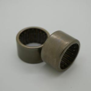 INA Roller Needle Bearing