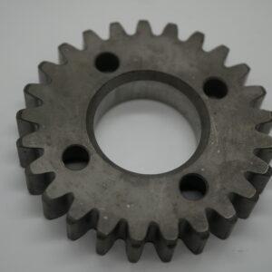 Komori Metering Gear: 444-5041-004