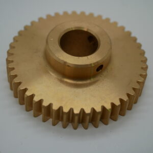 Komori Gear: GLA-5407-014