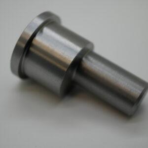 Komori Pin: GGG-5403-004
