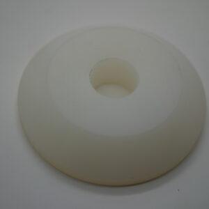 Komori Guide Roller: FUA-4516-014