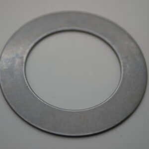 Thrust Washer – Komori: 3CK-B030-471