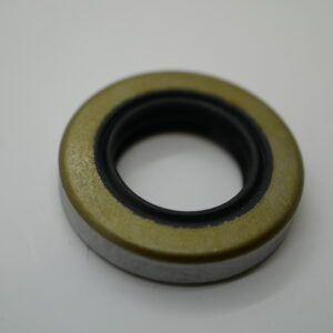 Oil Seal – Komori: 3SF-2035-070