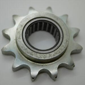 Sprocket with Bearing 65mm diameter – Komori: number unknown