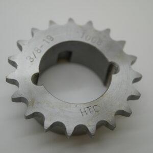 Gear HTC 3/8-19 1008 – Komori: number unknown