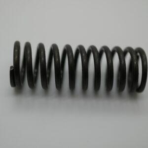 Spring 33mm long – Komori: number unknown