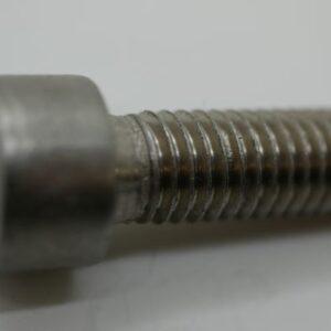 Allen Screw – HDM: 00.520.2378