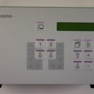 Control Device ACC 2-4 – HDM: FH.1339.631/00
