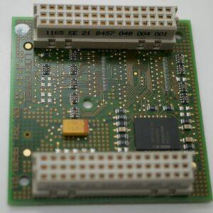 Circuit Board EPM21 V43.6 – HDM: 00.785.1286/06