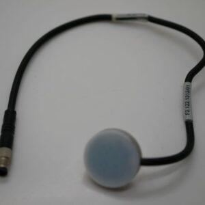 Delivery Drop Sensor – HDM: F2.122.1312/01