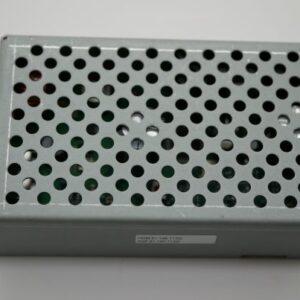 Amplifier Module – HDM: 81.146.1132
