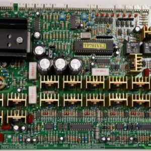 Circuit Board TP701C