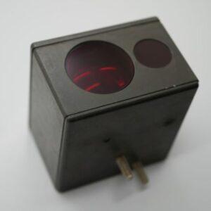 Reflex Sensor – HDM: 61.110.1321/03/A