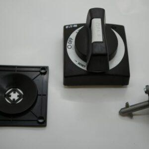 Main Switch Handle EATON