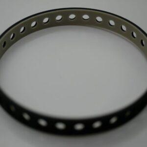 Suction Slowdown Belt – P8147581