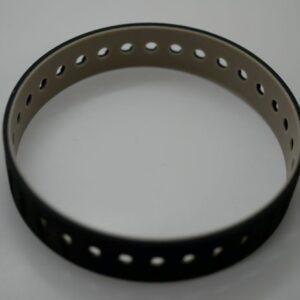 Suction Slowdown Belt – P8147382