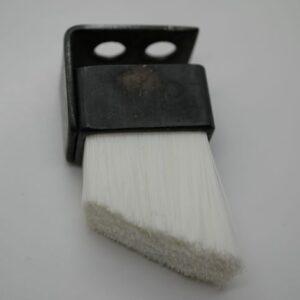 Fixed Brush