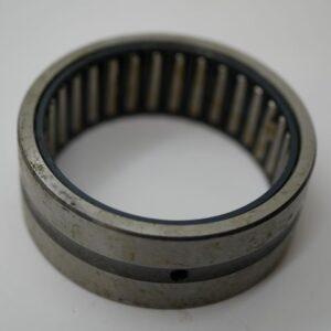 Komori – Bearing TAF 45550