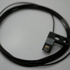 Sensor – KBA: P4182012
