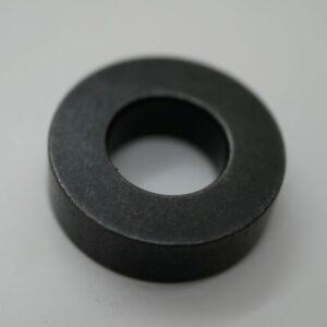 Set Collar – HDM: 71.008.007