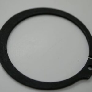 Circlip – 45 x 1.75 – HDM: 00.510.0105