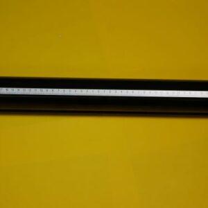 SM52 Numbering Shaft – HDM: MV.030.428